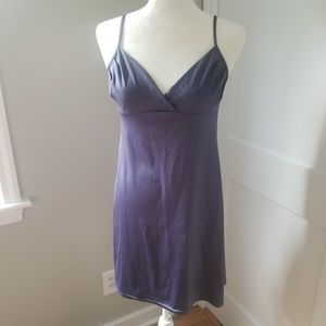 Simple & Elegant Victoria's Secret Slip Nightgown